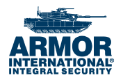 armoring_international-logo