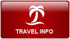 travel-info