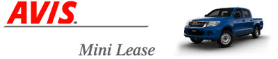 avis-mini-lease